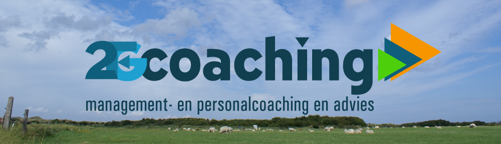 2FGcoaching