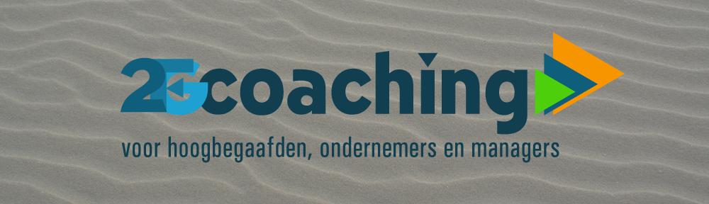 2FGcoaching