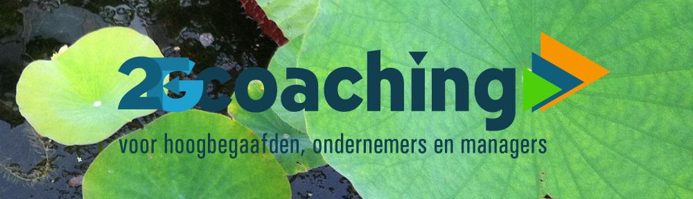 2FG coaching en advies